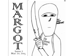 Margot2obicover